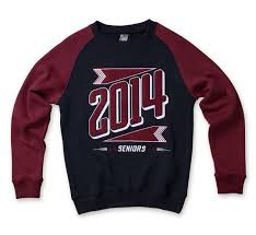 high school senior apparel 44 best graduation sweatshirts shirts and colors images on