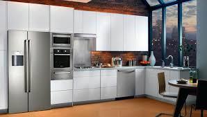 cuisine vogica modele cuisine en l finest meuble de cuisine vogica modele de