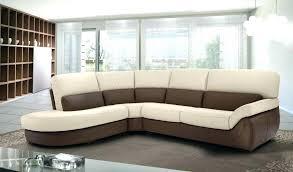 magasins de canapé magasin de canape d angle canapac royal sofa across dangle