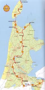 Holland Map 754 Best Netherlands Images On Pinterest The Netherlands Dutch