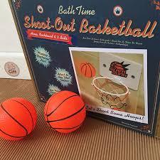 mini panier de basket de bureau mini panier de basket de bureau