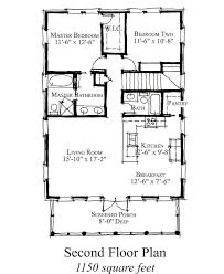 Converting Garage Into Living Space Floor Plans Best 25 Barn Apartment Ideas On Pinterest Garage Apartment