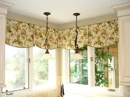 curtains short for kitchen ideas valances pleasing valance