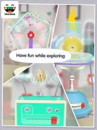 toca lab apk free toca lab plus apk for android getjar