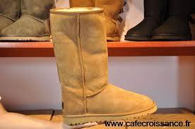 ugg australia sale zalando 5815 ugg boots sale zalando