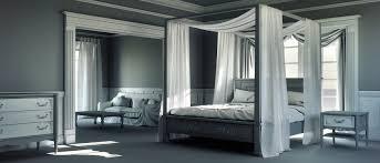 new simplymaya tutorial series interiors and furniture simply