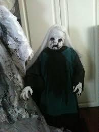 57 best ghosts images on pinterest halloween crafts halloween