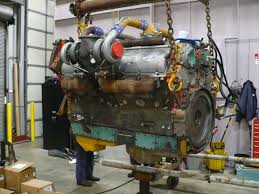 66 best big diesel engines images on pinterest diesel engine