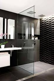 bathroom ideas hgtv decor tips from hgtv at alluring small white master bathroom ideas