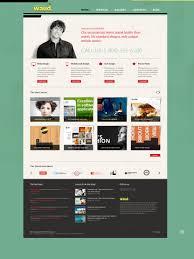 bootstrap design bootstrap design studio joomla template 43615