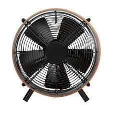 design ventilator ventilator stadler form otto