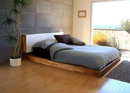 Stylish Bed Frames Green Your Bed Frame Stylish And Sustainable Options Apartment