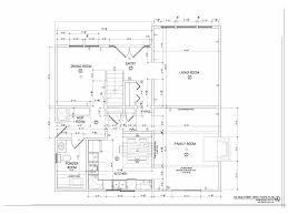 as built floor plans dm7 feasibility study as built cad jpg
