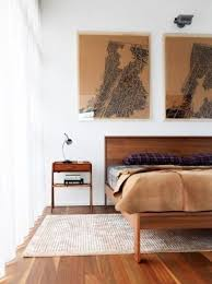 high resolution rustic interesting bedroom mid century modern bedroom designs interesting bed cover with