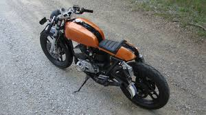 75 suzuki gt250 buzzing around the block page 24 cafe racers