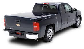 Chevy Silverado Truck Bed Cover - snugtop snug lid county toppers u2013 kansas city u0027s one stop shop