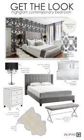 24 best get the look images on pinterest 3 4 beds get the look