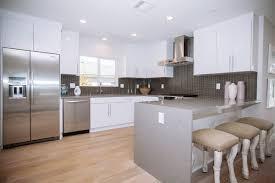 Boyars Kitchen Cabinets Cabinets San Diego