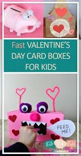 s day card boxes s box ideas for kids growing a jeweled 50th