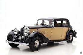 classic bentley 1938 bentley 4 1 4 litre saloon for sale buy classic cars