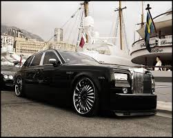 bentley rolls royce phantom rolls royce phantom vip by lillgrafo on deviantart