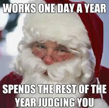 Christmas Day Meme - 25 christmas funnies santa memes and funny christmas memes