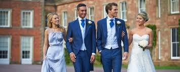 wedding suit hire dublin posh formal suit hire wedding suit hire