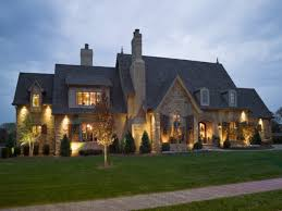 beautiful french country homes french country homes exterior