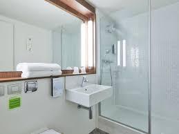 chambre d h e luxembourg hotel canile epinay sur orge é sur orge booking com