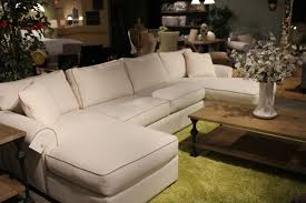 Leather Sectional Sofas San Diego Sectional Sofa Design Simple Sofas San Diego Leather With Decor 10