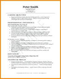 Resume Technical Skills Examples Resume Technical Support Engineer Sample Essay Augustus Sport