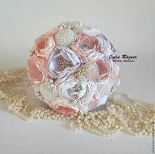 buy wedding brooch bouquet