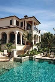 mediterranean style home mediterranean style house source style homes house mediterranean