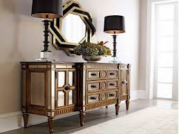 Entryway Furniture Target Nice Entryway Storage Ideas U2014 Optimizing Home Decor Ideas