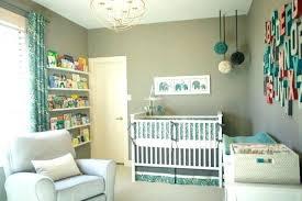 couleur peinture chambre bébé couleur chambre bebe bilalbudhani me