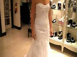 Wedding Shoes Ideas Bridal Gown Lace Mermaid Wedding Dress With Bridal Shoes Ideas