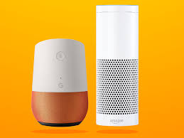 amazon echo vs google home uk which one is right for you stuff
