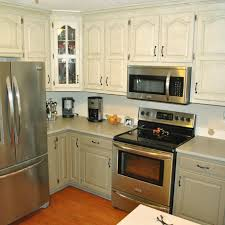 two tone kitchen cabinet ideas 37 painting ideas two toned kitchen cupboards two tone kitchen