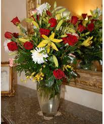 s day flower arrangements mothers day flower arrangements mothers day flower arrangements