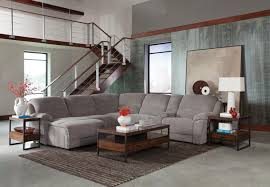 Reclining Sectional Sofas Reclining Sectional Sofa Aifaresidency