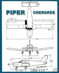 piper pa 28 cherokee 140 150 160 service manuals bonus for sale