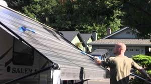How To Clean An Awning On A House Windows Awning House Replacement Ideas On Pinterest For Best