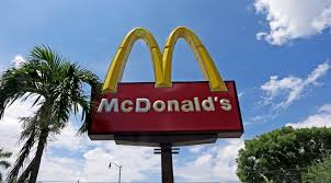 mcdonalds open for thanksgiving table service coming to all mcdonald u0027s restaurants u2013 the denver post