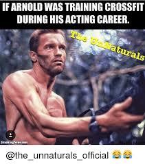 Funny Crossfit Memes - funny crossfit pics meme center