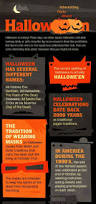 top 25 best facts about halloween ideas on pinterest halloween