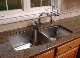 Undermount Kitchen Sink Stainless Steel Undermount Kitchen Sinks White Granite Kitchen Sinks Sink Select