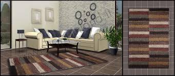 tappeti low cost tappeti per la cucina low cost tappeti soggiorno scontati