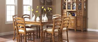 attic heirlooms dining table amusing attic heirlooms heritage dining room furniture collection at