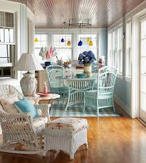What Is A Sunroom Used For Outdoor Room Series Sunroom Style Sunroom Room And Porch