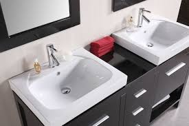 72 inch double sink vanity top home design ideas and inspiration